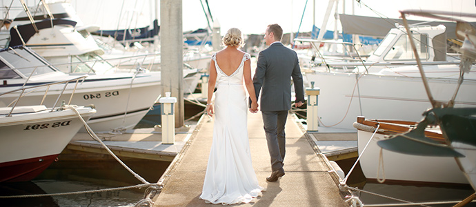 Matrimonio In Barca : Matrimonio e luna di miele in barca capri boats charter